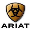 Производитель одежды Компания Ariat